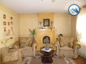 Продажа 3-x этажного  домаХерсон, Комарова