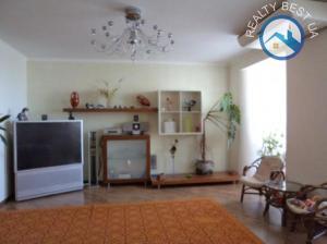 Аренда 3-комнатной квартиры Одесса, Посмитного