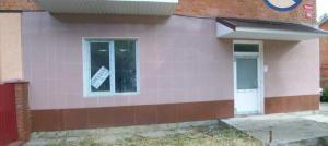 Продажа части зданияВинница, Фрунзе