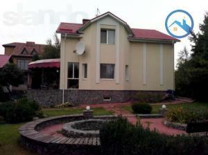 Продажа 2-x этажного  домаНовоалександровка, Новоалександровка